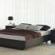 Beds without headboard