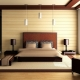 King Size and Queen Size Beds