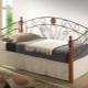 Tre sängar i sängen