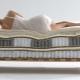 Mattresses Comfort Line