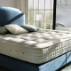 Features of Materlux mattresses