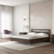 Choosing a bed from chipboard