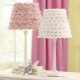 Lamp lamp for floor lamp