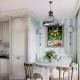 Applique Murale Provence et Pays