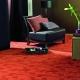 Vad är mattan och hur man väljer den?