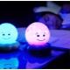 Детски лампи с регулируема светлина
