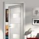 Doors Velldoris: advantages and disadvantages