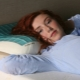 Oreillers en gel pour le sommeil