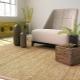 Hur man väljer en luddfri matta?