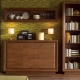 Comment choisir un meuble bas?