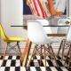 Comment choisir les chaises Eames?