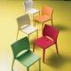 Vad ska man välja stolar för hem och trädgård?