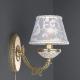 Класически лампи
