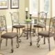Metal chairs: the pros and cons