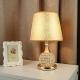 Спални лампи