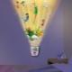 Проектор за нощно осветление