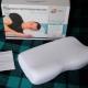 Trives Orthopedic Pillows