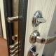 Fördelar och nackdelar med dörrarna Groff från företaget Bravo