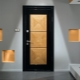 "Products of the company ""Klin doors"": the pros and cons"