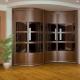 Corner Corner Cabinets