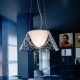 Diffusers for fixtures