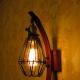 Loft style lighting
