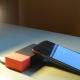 USB крушки