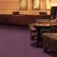 Välja gummibaserad matta