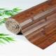Bambu tapeter: funktioner