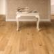 Konstruerad golv: vad är det och vad är dess egenskaper?