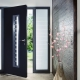 How to choose the doors Hormann?