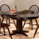 How to choose a round sliding table?