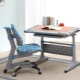 Comment choisir une chaise réglable en hauteur?