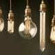 Lâmpada de Edison