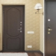 Uși metalice cu pauză termică: avantajele și dezavantajele