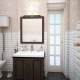 Toalett Bakgrundsbilder