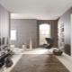 Bakgrundsbilder Erismann: En elegant inredning för ditt hem