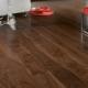 Egenskaper av planka golvbräda