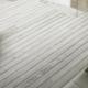 Tarkett floorboard: funktioner
