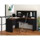 Desks Ikea