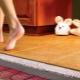 Fördelar och nackdelar med elektrisk golvvärme under plattan