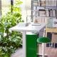 Tables ajustables: caractéristiques et spécifications