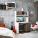 Recommandations pour choisir un bureau avec une armoire
