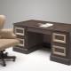 Bureaux modernes - options belles et pratiques pour la pièce