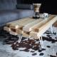 अपने हाथों से एक लकड़ी की मेज बनाएँ