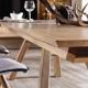 Tables Loft