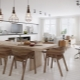 Stolar av plywood för hem och trädgård