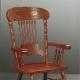 DIY कुर्सियां