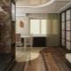 De subtiliteiten van het plannen van een Chroesjtsjov met twee kamers