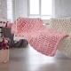 Choisir de belles couvertures à la mode